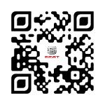 Código QR al Portal de Empleo de SEAT